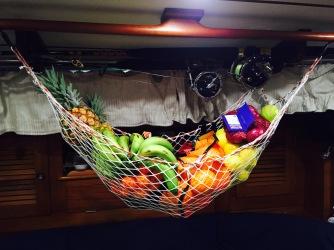 la-fruttiera