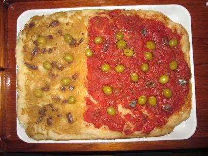 pizza-002