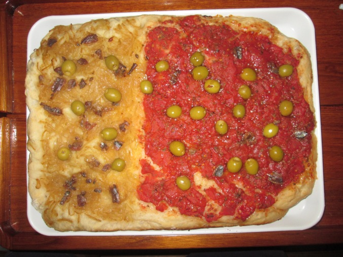 pizza 002.jpg