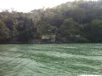 114-navigazione-nel-rio-dulce